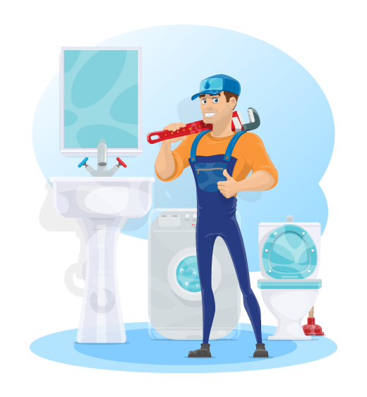 Professional Plumber Lane Cove